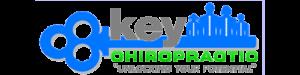 key chiro logo