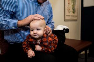 Key Chiro Midland Babies and Children